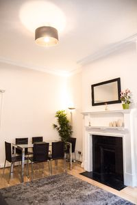 Photo for Cosy 2 bedrooms flat in Oxford Circus F1