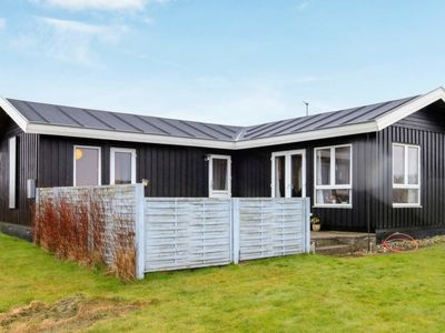 Photo for Vacation home Skyum Østerstrand in Snedsted - 6 persons, 3 bedrooms