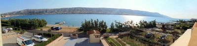 Photo for Apartment Jelka  A1(4+1)  - Pag, Island Pag, Croatia