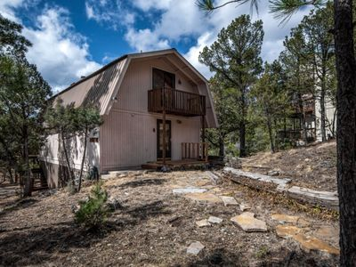 Photo for BEAR CROSSING - Three Bedroom Home - House
