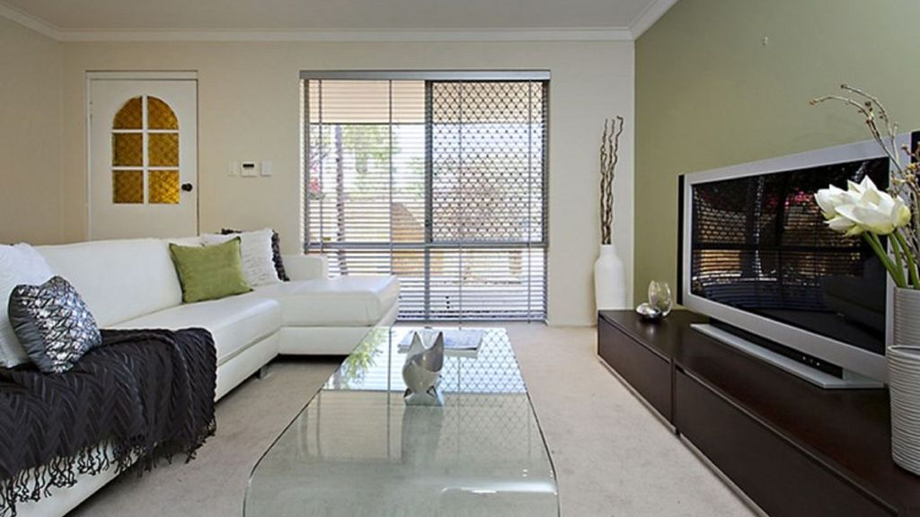 Mount Lawley Villa - Close to vibrant Perth