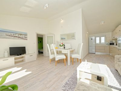 Photo for Apartment Hennion / Two Bedrooms A1 Leona