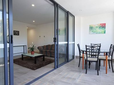 Photo for Dee Why Apartment Close to Dee Why Beach!