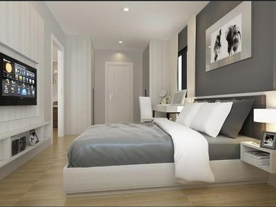 Photo for One Bedroom Executive Suite A