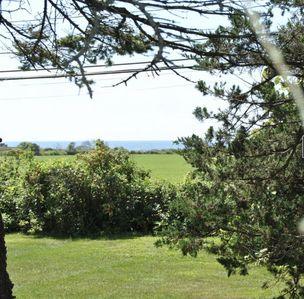 Photo for 2BR House Vacation Rental in South Kingstown, Rhode Island