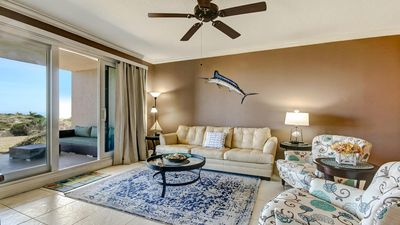 Photo for 3 Ocean Place Amelia Island