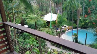Photo for Bali on the Sunshine Coast - Come and Feel the Difference!