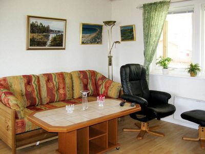 Photo for Vacation home Gissarp Gryningen (SND140) in Nässjö - 4 persons, 2 bedrooms