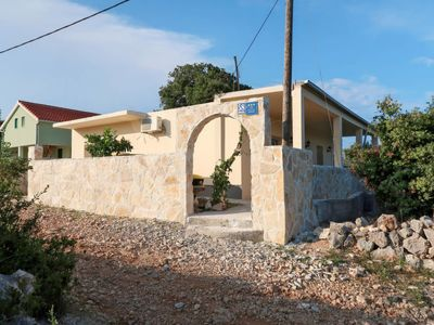 Photo for Vacation home Ivanka (TGR650) in Trogir - 6 persons, 3 bedrooms