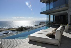 Photo for 5BR House Vacation Rental in Cape Town, WC