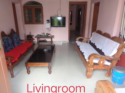 Photo for Coorg Blue  Homestay