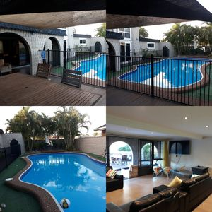 Photo for Waterfront Retreat |Pool/Pool Table/Piano/Kids Playground