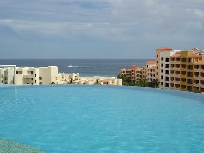 Photo for Luxury studio apartment in beautiful Los Cabos San Lucas