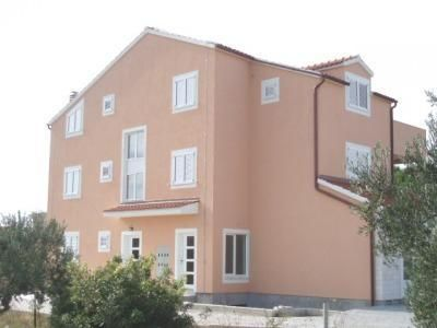 Photo for 1BR Apartment Vacation Rental in Vodice, Dalmatien Festland