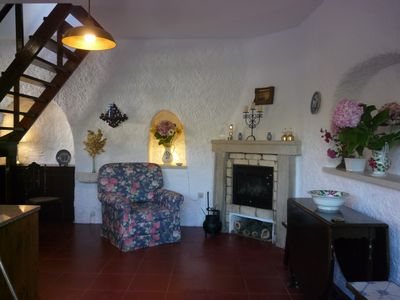 Photo for Holiday House - Sintra Mountain