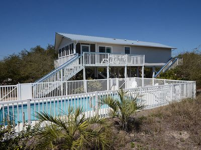 Photo for ISLE BE BACK IS WHAT YOU?LL SAY once you?ve visited this endearing vacation home