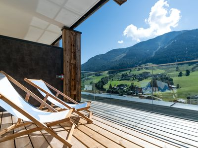 Photo for Apartment / app. for 5 guests with 42m² in Saalbach Hinterglemm (59277)