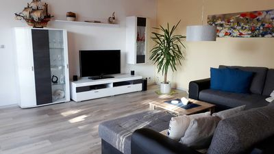 Photo for Apartment in Mirow (97108) - Apartment in Mirow (97108)