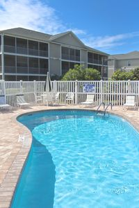 Photo for Come stay at this Cute Villa in Surfside Beach!- 104 Maddington