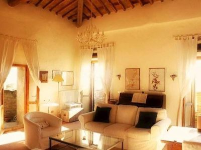 Photo for charming castle apartement with glorious views