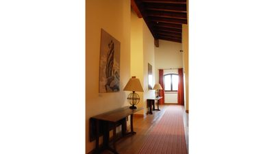 Photo for 1BR Hotel Suites Vacation Rental in Arbizu, Navarra
