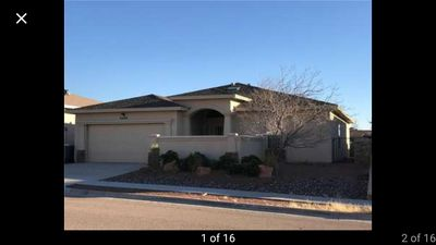 Photo for Charming House in el Paso,  Texas