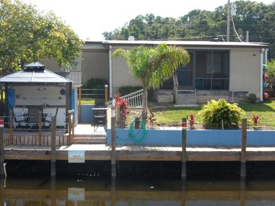 Photo for Come Visit Historical Weeki Wachee For Family Fun And Relaxation!!
