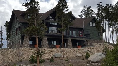 Photo for 5 Star - Executive Lakeview Vacation Rental for those who want the BEST!