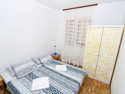 Photo for House Reljic / Apartment Reljic with 2 Double Rooms and Terrace
