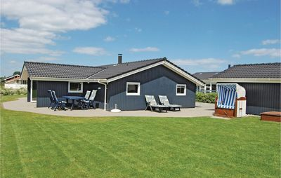 Photo for 4 bedroom accommodation in Haderslev