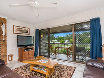 Photo for 2BR Apartment Vacation Rental in Byron Bay, NSW