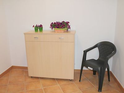 Photo for Apartment Algar in Altea - 4 persons, 1 bedrooms