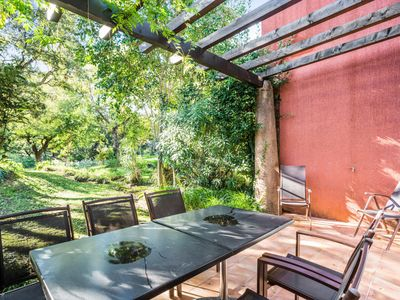 Photo for Village Restanques of the Gulf of St Tropez - Maeva Individual - Villa 4 rooms 8 people Confort