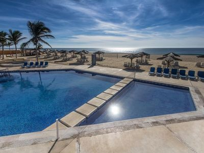 Photo for Traditional Mexican Experience - All Inclusive - 4 Night Stay