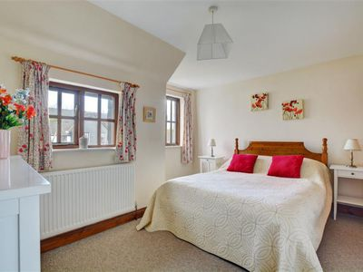 Photo for Vacation home May Cottage in Wadebridge - Padstow - 5 persons, 2 bedrooms