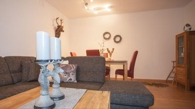 Photo for Apartment / app. for 4 guests with 60m² in Winterberg (124784)