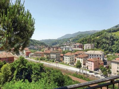 Photo for 3BR Villa Vacation Rental in Genova