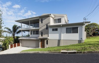 Photo for Seaview, 15 Link  St
