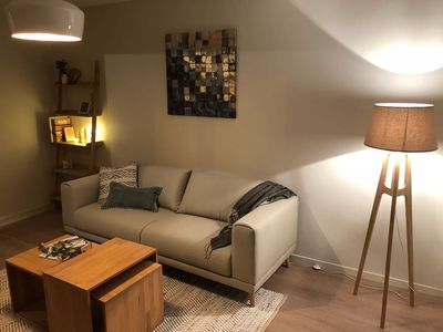 Photo for 3 bedroom apartment tastefully decorated
