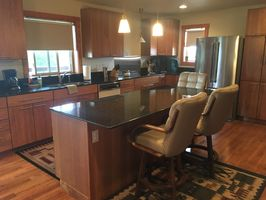 Photo for 4BR House Vacation Rental in Pony, Montana