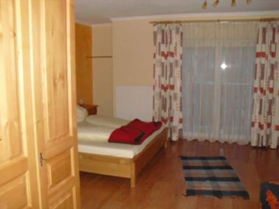 Photo for Double room with shower, WC - Michal, Gasthof-Pension