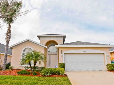 Photo for 932 Emerald Green Court
