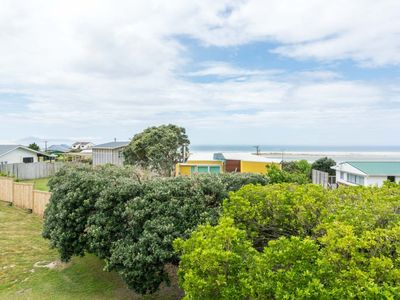 Photo for Beach Escape - Beautifully refurbished beach house