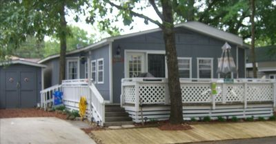 Photo for BOOK NOW -FAMILY FRIENDLY---NO PETS-QUEEN BEDS/ LARGE FLAT SCREEN/DIRECT TV/DVD