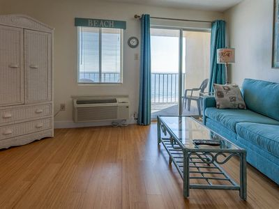 Photo for Emerald Skye 45 by Meyer Vacation Rentals