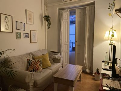 Photo for Your apartment in the center of Madrid