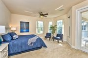 Upscale TownHouse with Golf Membership; Prestigious Community