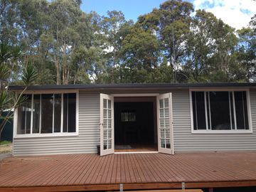 Search 927 holiday rentals