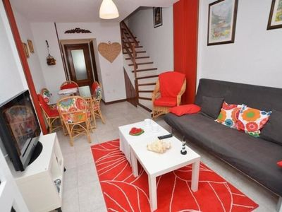 Photo for Apartment in Isla, Cantabria 102765 by MO Rentals