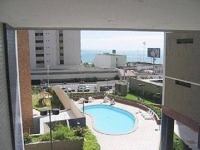 Photo for Spectacular fit. Furnished Iracema beach 2 qtos. 85 986422667